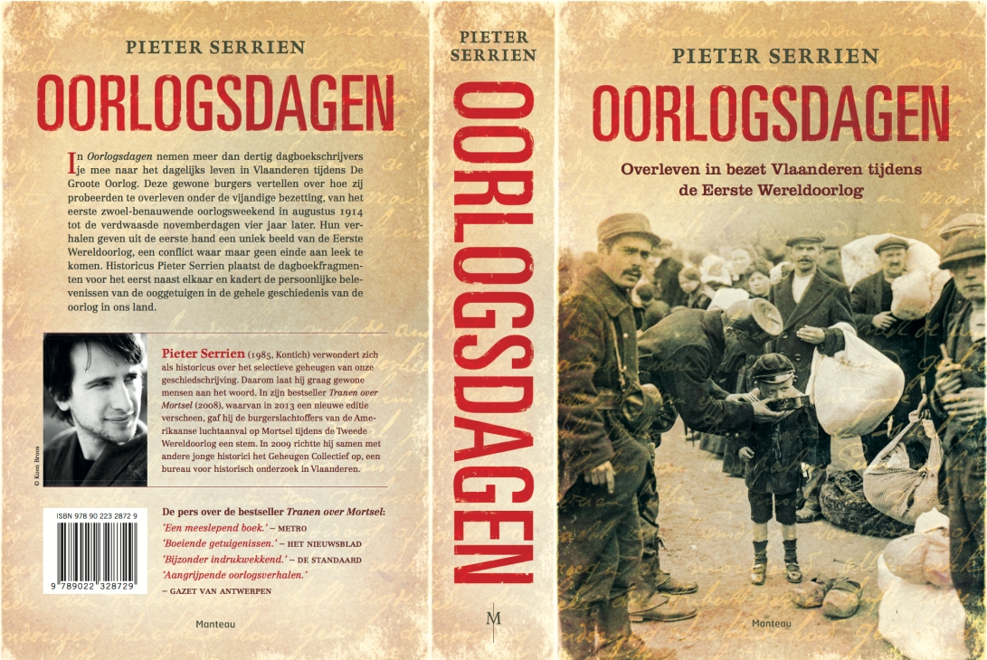 wpg oorlogsdagen omslag v1.0 kopie