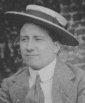 Arnold De Coninck