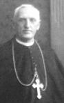 Benedictus Van Doninck