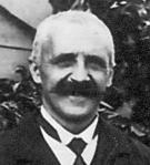 Felicien Vanhove