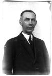 Ferdinand Kemps