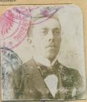 Georges De Tilloux