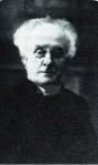 Juliaan Fove