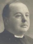 Karel Helsen