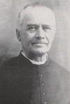 Leopold Slosse