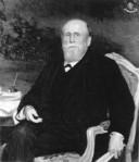 Nicolaas Theelen-Bilisium