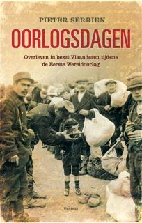 cover-Oorlogsdagen-sept2013