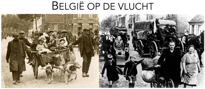 belgie-op-de-vlucht-lezing-pieter-serrien