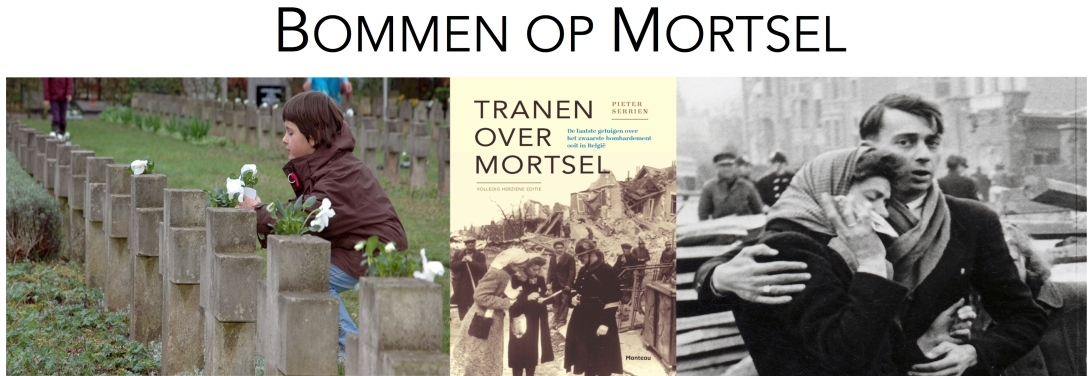 bommen-op-mortsel-lezing-pieter-serrien