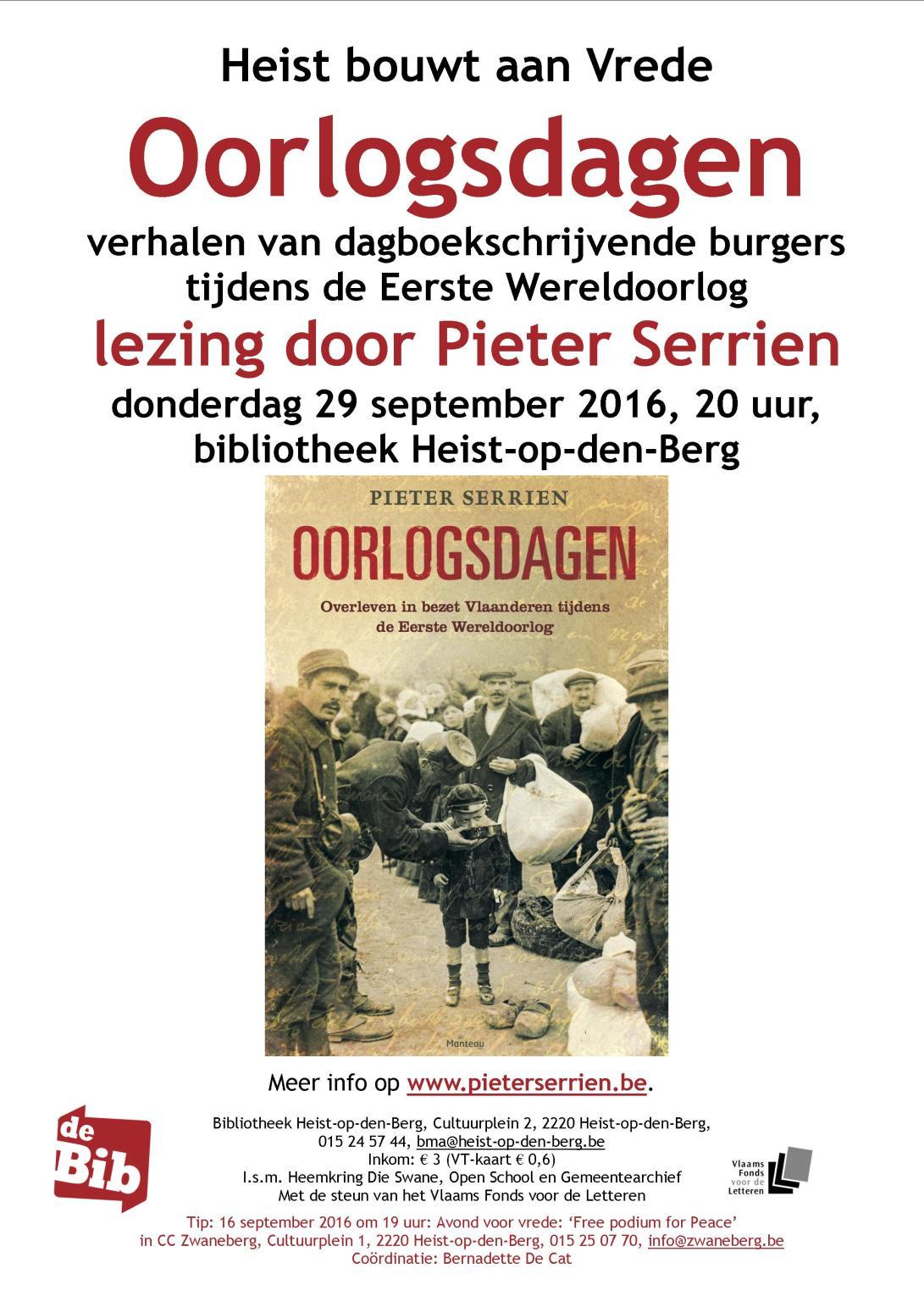 heist-bouwt-aan-vrede-2016-pieter-serrien-oorlogsdagen-affiche