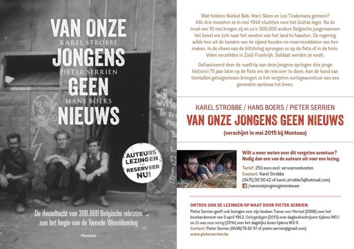 wpg-van-onze-jongens-flyer