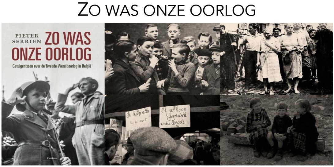 zo-was-onze-oorlog-lezing-pieter-serrien