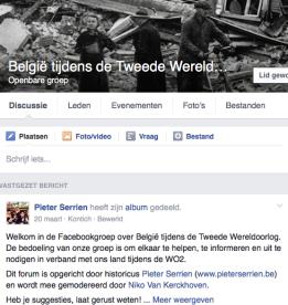 België_tijdens_de_Tweede_Wereldoorlog