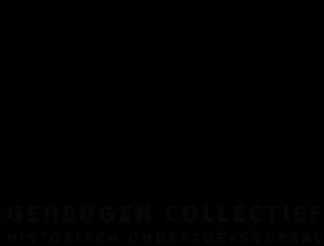 logo_baselineonder_groot