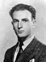 Gaston Vandermeersche