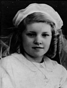 Greta Schouwenaars