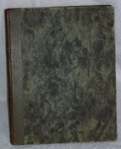 dagboek moeke (01)