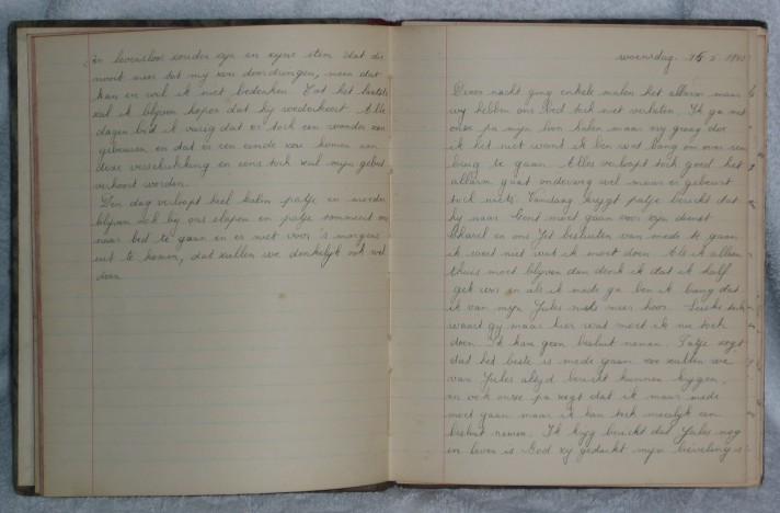 dagboek moeke (3)