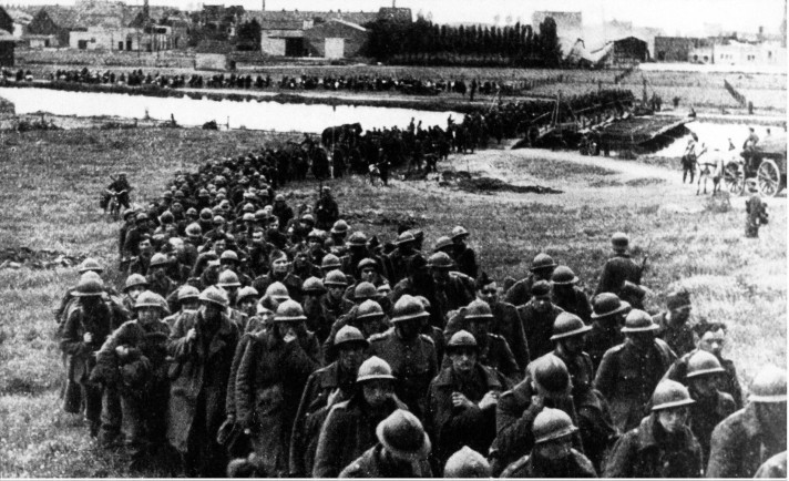 SOMA-1053-colonnekrijgsgevangenen