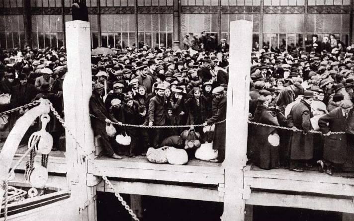 cnp_ostend_refugees_01