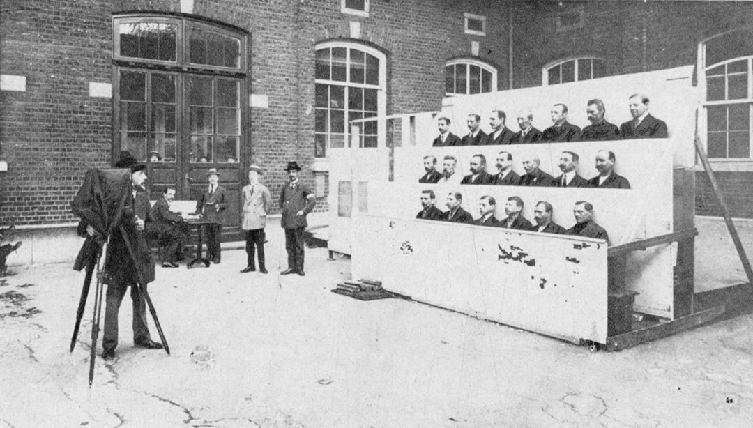 Brussel 1915.jpg