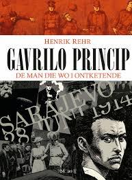 Gavrilo-Princip