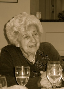 mama 2007