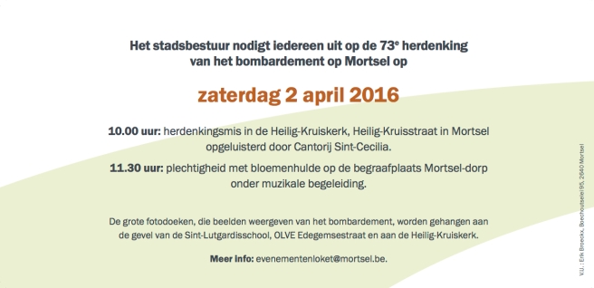Herdenking5april2016-achter