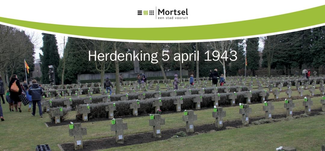 Herdenking5april2016-voor