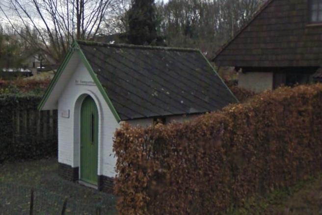 33_broddestraat_-_google_maps