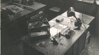 atea_bombardement_1944_3_kantoor