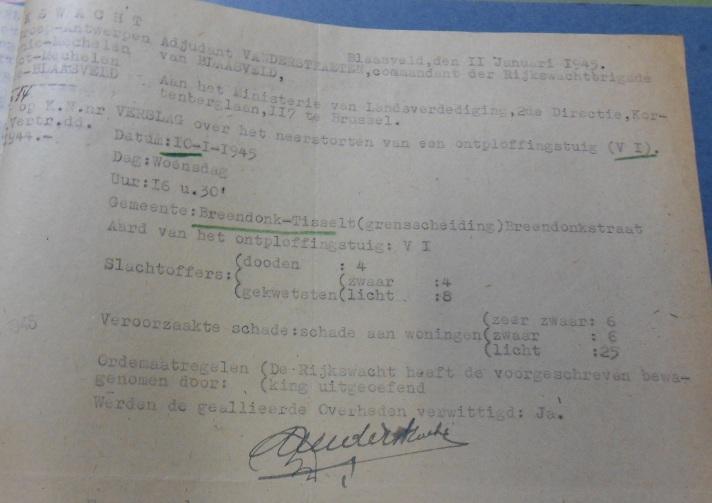 10-januari-1945-breendonk-evere