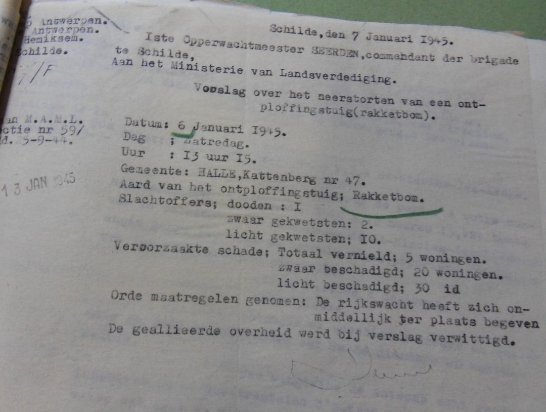 6-januari-1944-halle-kattenberg-evere