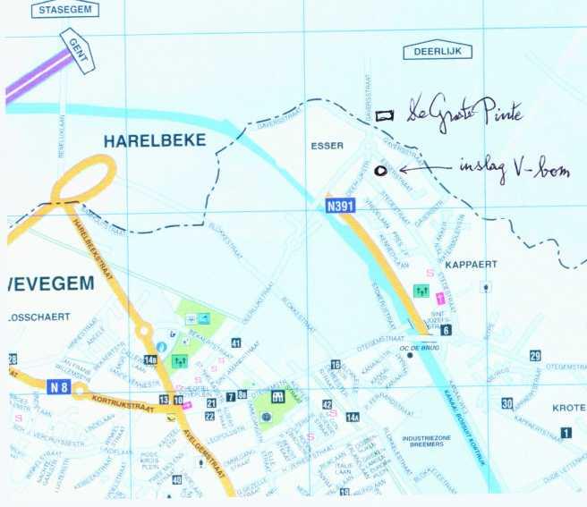 Kaart inslag V1.jpg