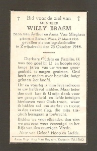 willy-braem-006