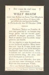 willy-braem-006