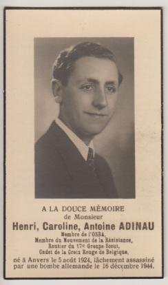19441216 cinema Rex ADINAU