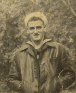 John J. Murray small