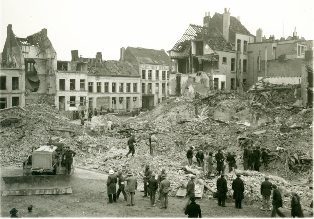 kronenburgstraat-c-katoen-natie-frans-claes