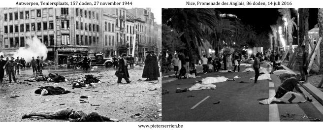 2016-jaar-van-de-terreur-foto-2-www-pieterserrien-be