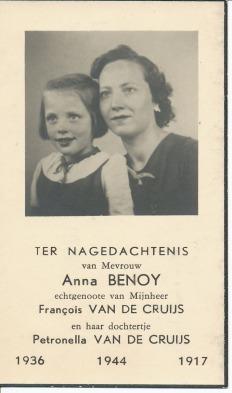 anna-benoy-en-dochtertje-petronella-1
