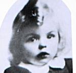 Anita Meylemans