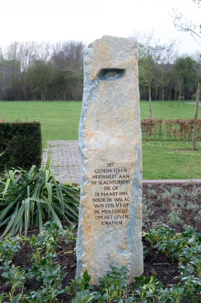 monument_molenbult_warnsveld_w640_h0_1