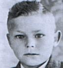 Robert Biesen