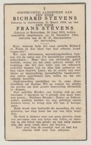 19441216 stevens