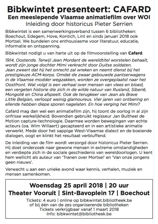 BIBkwintet-18-FLY cafard2