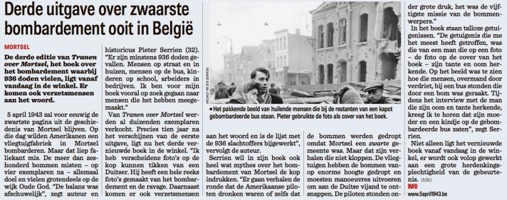 Nieuwsblad 15febr2018.jpg