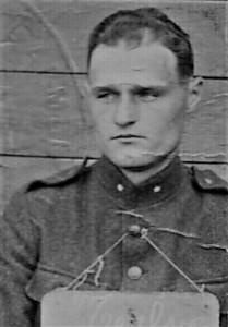 Marcel_Terfve_(1893-1918)