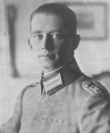 Sigurd von Ilsemann