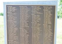 memorial_left_panel_top